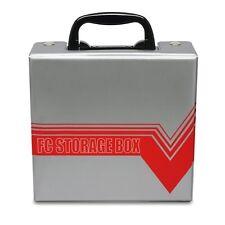 Nintendo Classic Mini Famicom Classic storage box