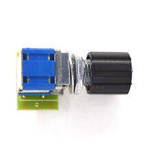 FrSky Taranis X9D Plus Part - 6 Position Encoder Switch - US Dealer