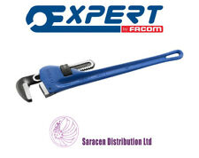 """EXPERT BY FACOM STILSON PIPE WRENCH 10""""/250MM - E117821"""