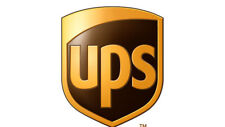 Upgrade Service from DHL to UPS Shipping Method
