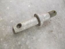 Woods Rm59 1 Rm 59 Mower Nos Nw Old Stock 3pt Finger Bracket To Tractor