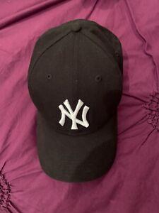 New Era 9forty NY Baseball Cap