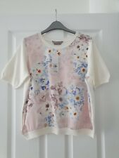 BRAND NEW with TAG - Ladies Top Size 14 PETITE from Dorothy Perkins