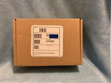 HID Fargo Print Head 047500 DTC1000 DTC4000 DTC4500 DTC1250 DTC4250 Printhead