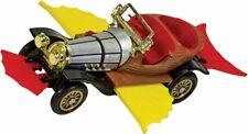 MINI CHITTY CHITTY BANG BANG model car with retractable wings  CORGI TY87803