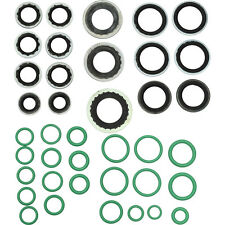 Rapid Seal Oring Kit - MT2550, 1321272, MT2550, 26738, RS 2550, 91-CP3073, 08007