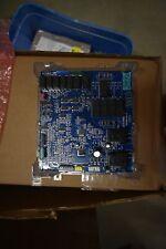 Whirlpool W10292566 Wall Oven Control Board #11396 HRT