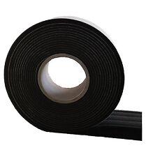 Multiband 30/2,5-9mm 9,4m Rolle Fugendichtband Fenstermontage
