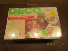 Deco Trends Combination Candle And Soap Making Kit, Model# 51039
