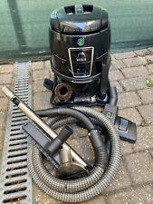 Hyla GST / Wasserstaubsauger / Luftwäscher / Raumreiniger