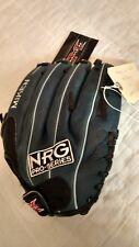 "Miken Lh Fielding Glove, New Nrg Pro Series 12"""