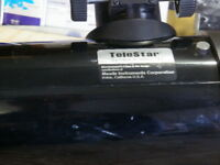 """Meade DS 2114 4.5"""" Short Tube Reflector Telescope OTA"""
