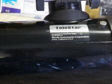 Meade Telestar 114mm Reflector Telescope OTA