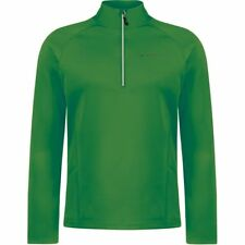 Dare 2b interfuse Core Stretch Top Extreme Verde Large TD172 FF 04