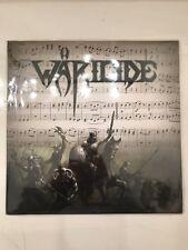 NEW! Waricide Debut Demo New York 1991 Album   Metal   Heavy Metal
