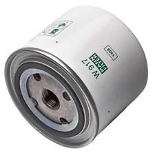 Mann Oil Filter Spin-On Type Volvo V90 V70 V40 S90 S70 S40 C70 960 940 Lada Niva