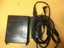 Sony SBAC-US10 lecteur SXS USB2