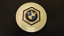 BMW 525i 530i 540i 735i 740i 750i OEM Wheel Center Cap 36.13-180 113