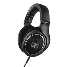 Sennheiser HD 598sr Over Ear Headphones With Smart Remote