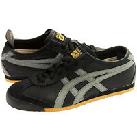 Asics Unisex Onitsuka Tiger Mexico 66 Athletic / Casual Sneakers HL202-9011