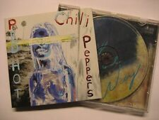 "RED HOT CHILI PEPPERS ""BY THE WAY"" - CD"