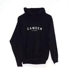 Camden Sudadera Con Capucha Londres DISTRITO City Municipio Ropa Regalo