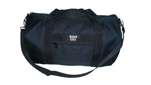 Club Bag, Gym Or Overnight Bag, Medium Size On Board Travel Bag, Made in USA