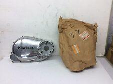 Nos Kawasaki Kz440 Clutch Cover Kz 440 Wow New