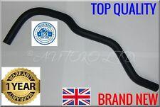 Mercedes sprinter 901 902 1995-2006 chauffage climatisation tuyau A9018320123