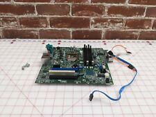 Dell Optiplex 7070 SFF Small Form Factor Desktop Computer Motherboard YNVJG