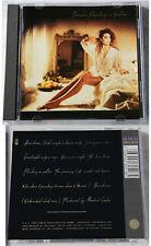SANDRA Paintings In Yellow (Produced By Michael Cretu) .. 1990 Virgin CD TOP