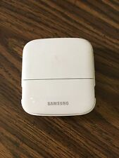 Samsung Smart Dock EDD-S20JWE Docking Station for Galaxy Note II, S4, S4 Mini