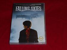 Falling Skies. Stagione 1 (3 Dvd)