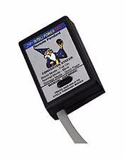 Progressive Dynamic PD92201V RV Trailer To Inteli-Power 9200 Series Converters