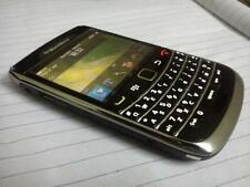 BLACKBERRY BOLD 9700/ 9780 - Black (Unlocked)+ Excellent + ON SALE !!!