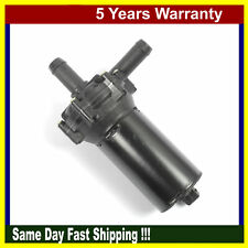 For 03-04 Ford F-150 Mustang 0392022002 Electric Intercooler Water Pump C631