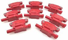 2005-2011 GMC IGNITION COIL PACKS for V8 4.3L 4.8L 5.3L 6.0L 6.2L 7.0L SIERRA HD