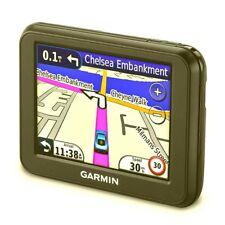 Garmin nuvi 30 4.3in. Touchscreen Automotive UK and ireland MAPS 2017