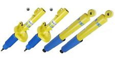 VW Golf R32 AWD 2004 Front & Rear Suspension KIT Shocks Struts Bilstein HD
