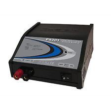 Fusion 200W 13.8V Power Supply PSU O-FS-PS201