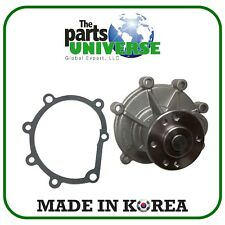 Water Pump For Chevrolet Epica 2.0 96307717