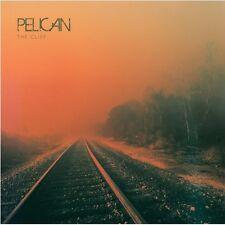 Pelican - Cliff [New Vinyl]
