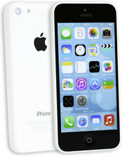 Apple IPHONE 5C 32 GB Blanc, Neuf Autres