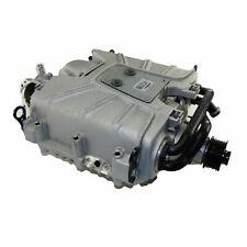 Compresseur 3,0 V6 TFSI 06E145601G Audi A4 S4 B8 S5 A6 4G Q7 VW Touareg 7P