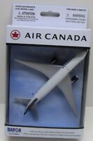DARON Air Canada Airplane Model RLT5884-1