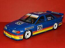 Biante 1/18 Ford Falcon EB 1993 Sandown 500 Winner Brabham/Parsons #35 MiB