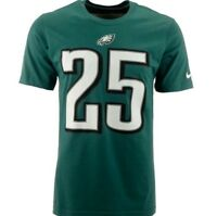 Philadelphia Eagles Nike NFL LeSean McCoy Men's T-Shirt - Size: Medium