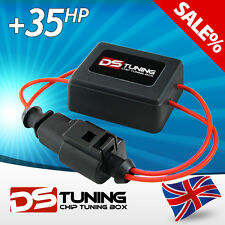 PERFORMANCE CHIP TUNING AUDI A4 1.9 TDI 100 115 130 PS A4 2.0 TDI 140 PS