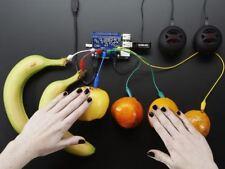 Adafruit Capacitive Touch HAT for Raspberry Pi - Mini Kit [ADA2340]
