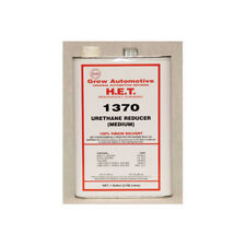 GROW AUTOMOTIVE 1370-1 - Urethane Reducer - Medium Dry